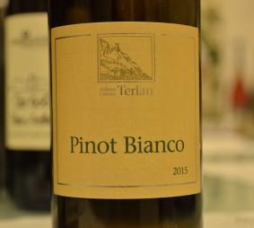 Terlan Pinot Bianco